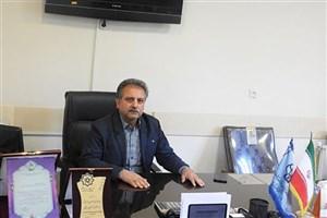 چهارمین جشنواره «رویش» در یزد برگزار میشود