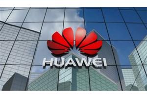 « Huawei HarmonyOS» رسما معرفی شد