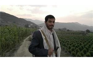 برادر «عبدالملک الحوثی» به شهادت رسید