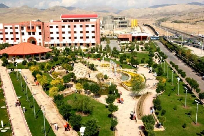 دانشکده رشد و نوآوری در واحد شهر قدس راه اندازی میشود