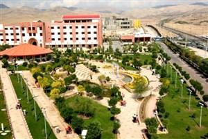 تاسیس مرکز آموزشی و تخصصی واحدشهرقدس با هدف افزایش درآمدهای غیرشهریه ای