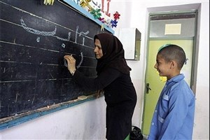 روند ارتقای رتبه مشمولان طرح نظام رتبهبندی معلمان چگونه است؟