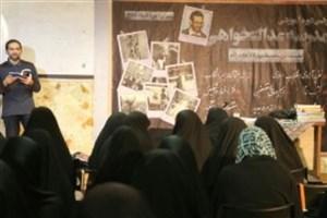 امام خمینی بر هسته دین متمرکز بودند