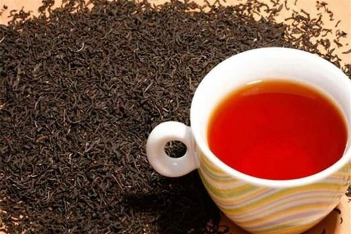 جزئیات نحوه توزیع چای وارداتی با ارز دولتی