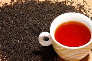 توزیع 750 هزار کیلو  چای وارداتی با ارز دولتی در ایام محرم و صفر