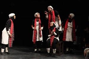 جشنواره آیینی و سنتی؛ فرصتی برای توسعه فرهنگ ایران