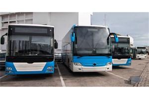 سفر به عتبات با اتوبوس ایرانی ممکن میشود؟/امضای اولین قرارداد ریالی با شرکت عراقی
