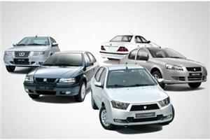 تکمیل و تحویل بیش از ۲۰ هزار دستگاه خودرو