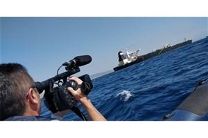 جبل الطارق: به دنبال کاهش تنش با ایران هستیم