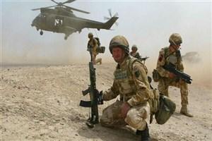 آمریکا دستور محدود شدن عملیات نظامی علیه طالبان را صادر کرده است