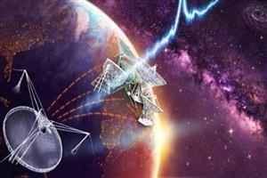 راهاندازی آزمایشگاههای فضایی در مدارس  کشور