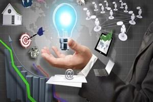 پشتیبانی مرکز نوآوری مانا از 20 تیم فناوری  زنان