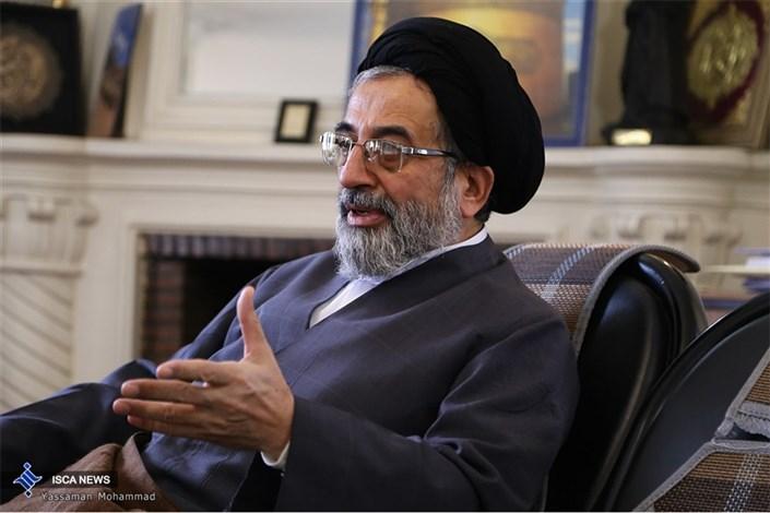 مصاحبه اختصاصی ایسکانیوز با حجت الاسلام موسوی لاری