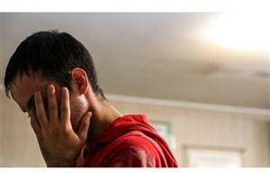 عامل جنایت در پارک شقایق خانی آباد به دام پلیس افتاد