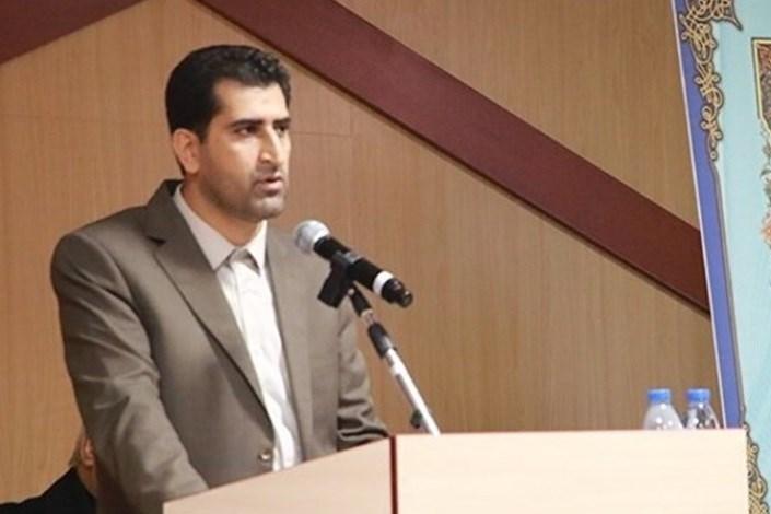 حمید عسگرى پور