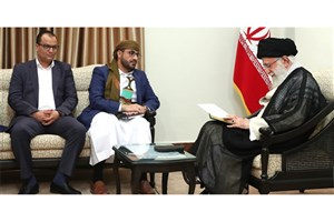 تحلیلگر عرب: انصارالله به بخشی از محور مقاومت تبدیل شده است