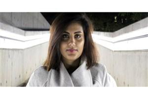 عربستان سعودی برای آزادی یکی از معارضان شرط گذاشت