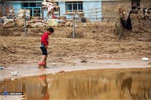 پرداخت 270 میلیارد ریال خسارت به سیلزدگان خورستان و لرستان