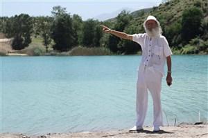 غلامعلی بسکی، پیشکسوت و پدر دلسوز طبیعت ایران در گذشت