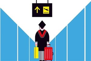 مهاجرت نخبگان  ایرانی به خارج کشور مستند نیست
