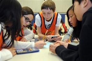 استرالیا؛ از آموزش مهارت مذاکره به دانشآموزان تا شناسایی معضلات و یافتن راهحل