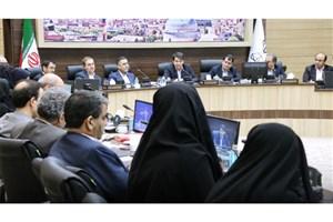 آغاز به کار دفتر استانی کمیسیون ملی یونسکو در یزد