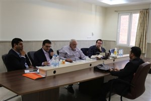 جزئیات برگزاری مصاحبه دکتری تخصصی رشتههای علوم پزشکی دانشگاه آزاد اسلامی اعلام شد