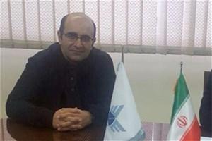 فعالیت 25 هسته فناور در مرکز رشد تبریز/ محصولات تولیدی در آستانه ثبت اختراع بینالمللی