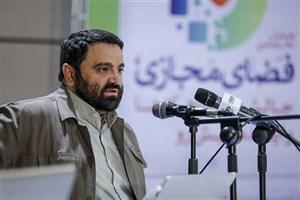 اعلام آمادگی برای اطلاع رسانی خدمات گروههای جهادی