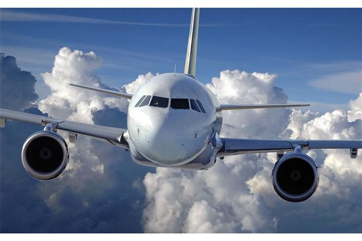 بلیت هواپیما برای ایام اربعین گران نمیشود