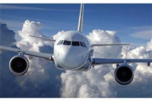 بلیت هواپیما برای ایام اربعین گران نمیشود/برقراری محدودیت پروازی شبانه در مهرآباد