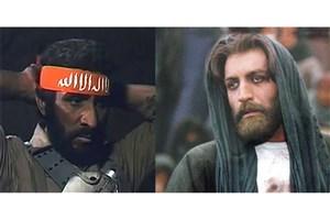 اکران «روز واقعه» و «پرواز در شب» در محرم امسال