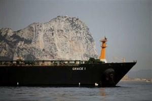 پامپئو: اطلاعات قطعی داریم که آدریان دریا به سوریه میرود
