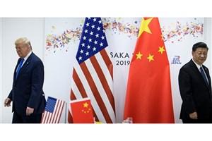 گلوبالتایمز: آرزوی پیوستن چین به ائتلاف دریایی آمریکا، خیال خام است