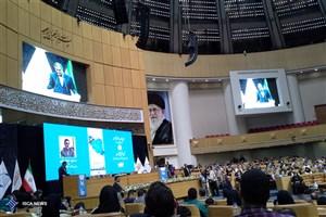خوانساری: تقویت دیپلماسی اقتصادی مانع مهاجرت نخبگان کشور میشود