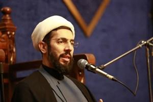 قیام امام حسین (ع) عامل نجات اسلام است/ گروهی خطرناک در فضای مجازی ایجاد شده که تصور باسوادی دارند