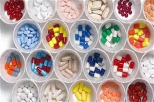 سهم 70درصدی شرکتهای داخلی از بازار دارویی دنیا