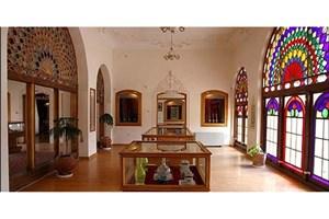 واگذاری موزه ها به بخش خصوصی