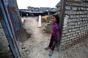 توزیع ۲۱۳۰۰۰بسته موادغذایی در مناطق محروم در روز عید غدیر