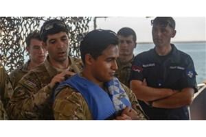 کمک 100 میلیون دلاری آمریکا به جمهوری آذربایجان