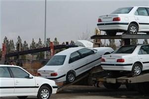 ایرادات شورای نگهبان به طرح ساماندهی صنعت خودرو رفع شد