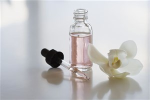 Iranian Researchers Create Domestic Odor Sensitivity Test Kit