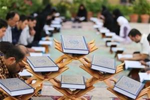 آمادگی ۴ هزار مؤسسه قرآنی برای حضور در فعالیتهای جهادی و محرومیتزدایی