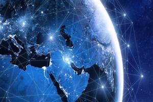 بازار ۲۴ میلیارد دلاری  فناورینانو در سال ۲۰۲۶