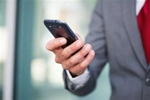 امواج صوتی تایپکردن راهی برای هک گوشیهای هوشمند