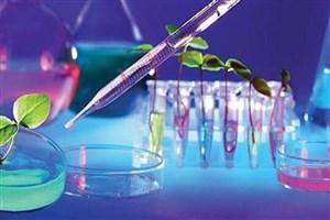ورود محصولات زیستی ایرانی به بازارهای جهانی