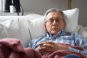 ارتباط خواب زیاد و آلزایمر کشف شد