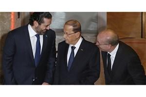 قصد آمریکا برای تحریم سیاستمداران مسیحی لبنان