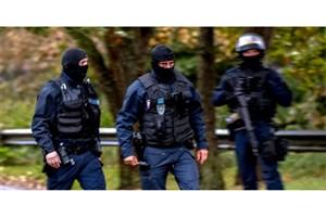 هر هفته، دو پلیس فرانسوی خودکشی میکنند