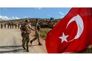 دمشق: ترکیه در حال کمکرسانی به النصره در ادلب است